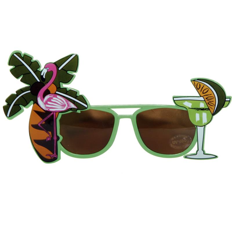 Hawaii Solglasögon