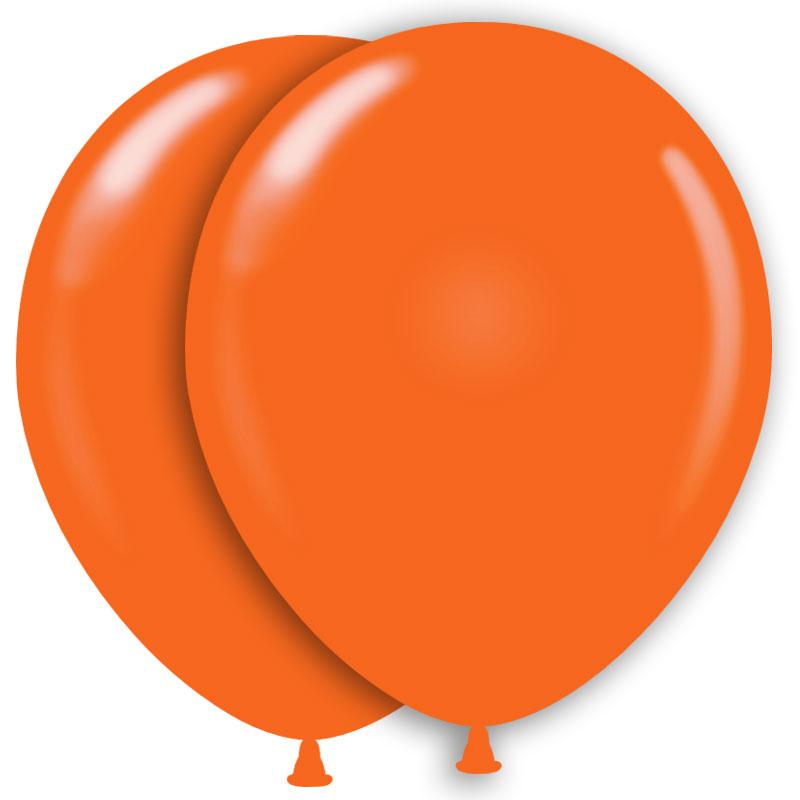 Ballonger Orange (10-pack)
