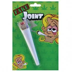 Fake Joint Stor