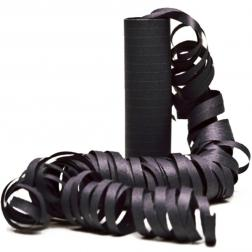 Svarta Serpentiner