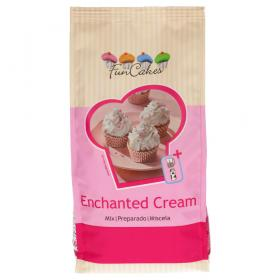 Enchanted Cream Frosting Mix