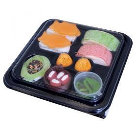 Mini Sushi Godis