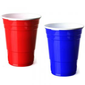 American Partycups