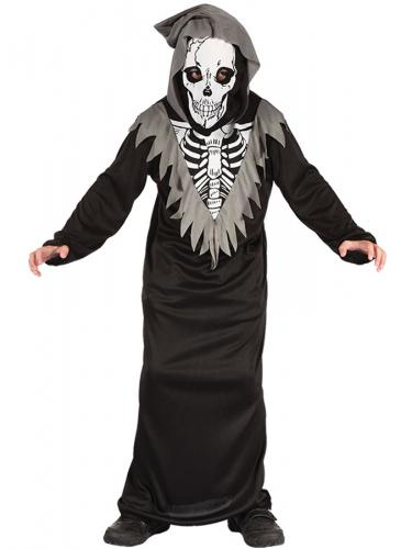 Halloweendräkter barn - Partyhallen.se 88f24a4780601