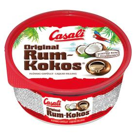 Casali Rum-Kokos