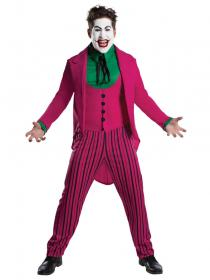 Joker Dräkt