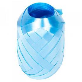 Ballongsnöre Ljusblå 20 m