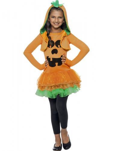 Halloween kostymer - Partyhallen.se 2b1838ddbc0a7