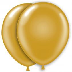 Ballonger Guld