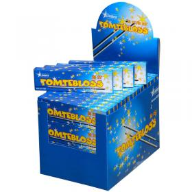 Tomtebloss 10-pack