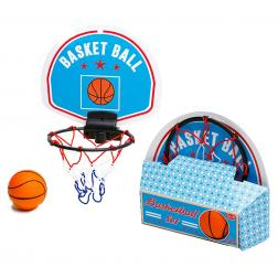 Mini Basket Set