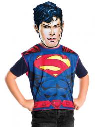 Superman Dress-Up Set Barn