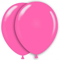 Ballonger Rosa