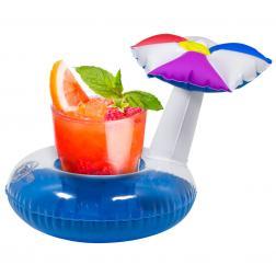 Uppblåsbar Drinkhållare Parasoll