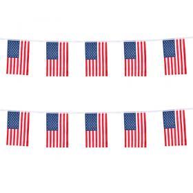 American Party Girlang