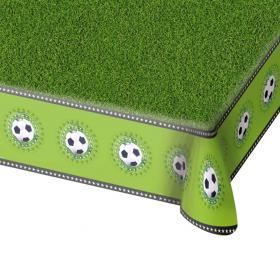 Fotbolls Bordsduk