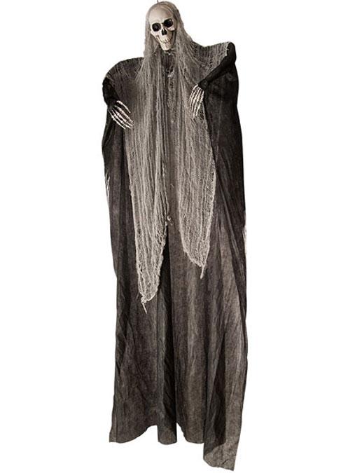 Hängande Skelett Reaper