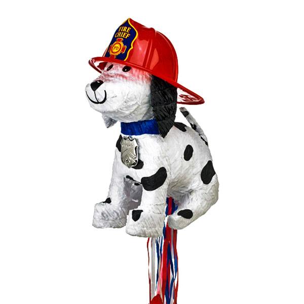 Pinata Brandhund