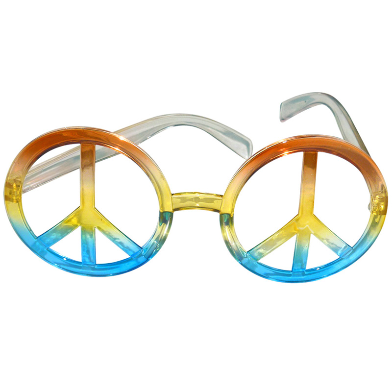 Peace Glasögon