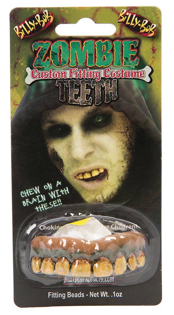 Zombie Löständer