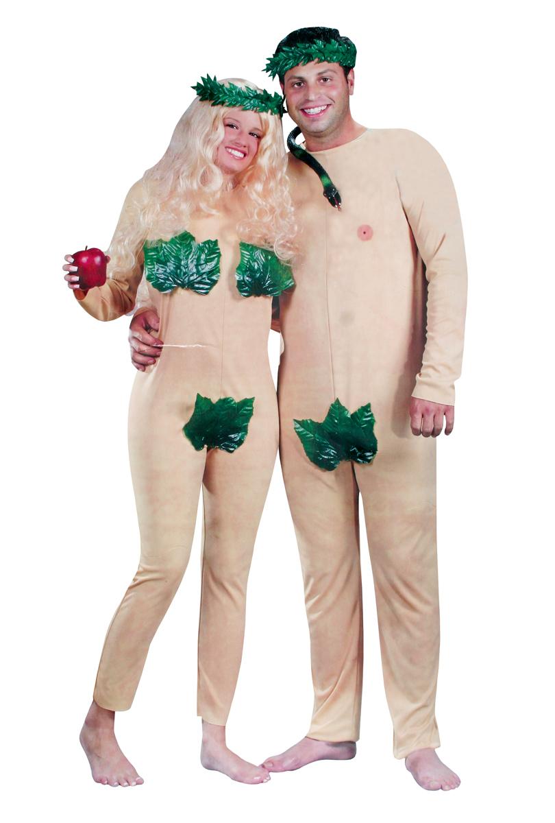 Eva och adam online dating 5