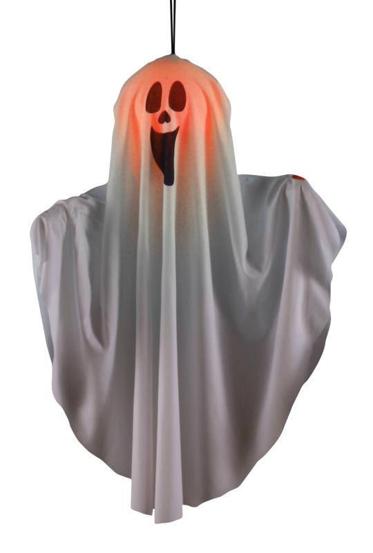 Hängande Lysande Spöke Prop