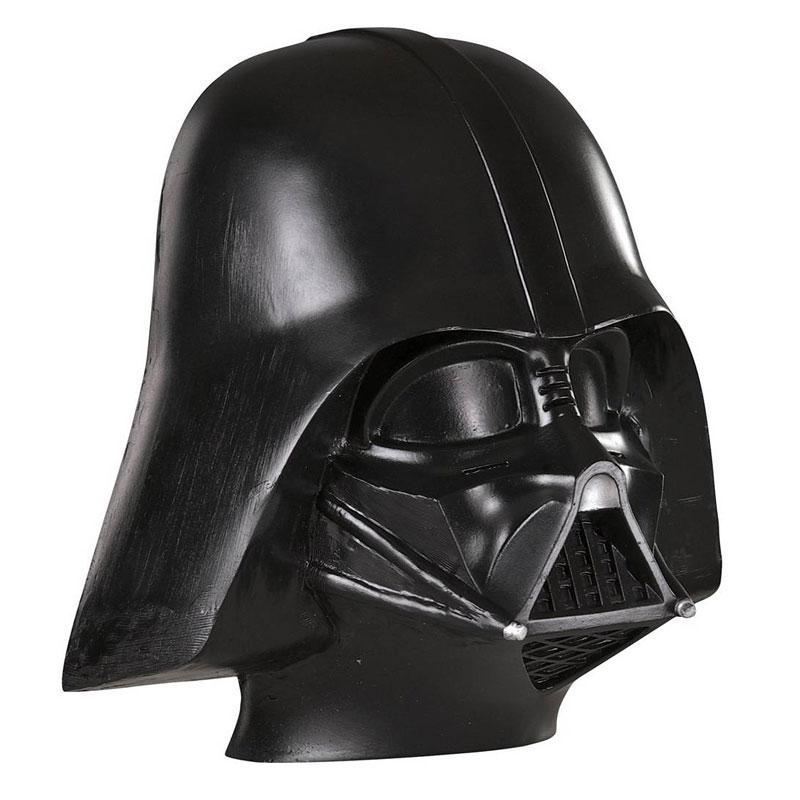 Darth Vader Mask thumbnail