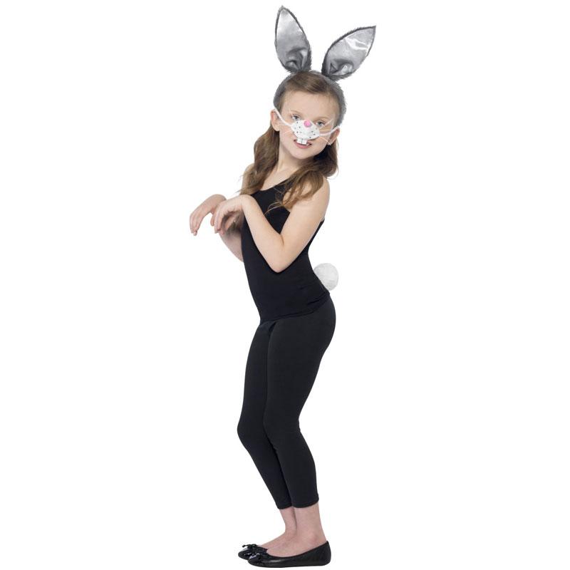 Kanin-produkter - Kanin Tillbehörskit