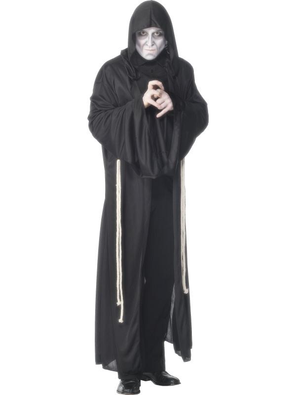 Liemannen Kostym Maskeraddräkt (Medium)