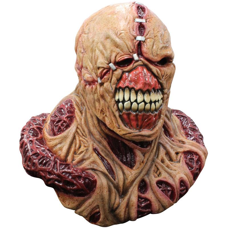 Nemesis Mask Deluxe