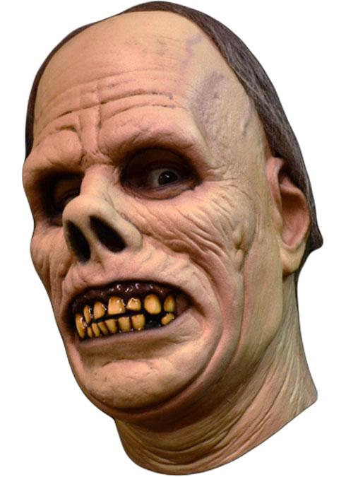 The Phantom of the Opera Mask Deluxe