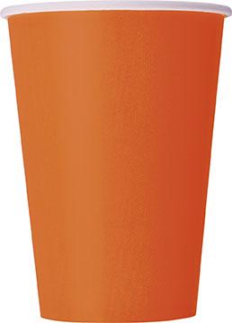 Orange Muggar (266ml)