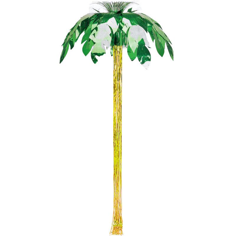 Palmträd Hängande Dekoration