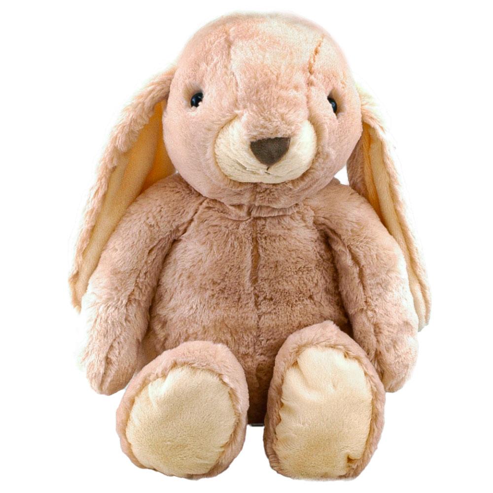 Kanin-produkter - Gosedjur Kanin