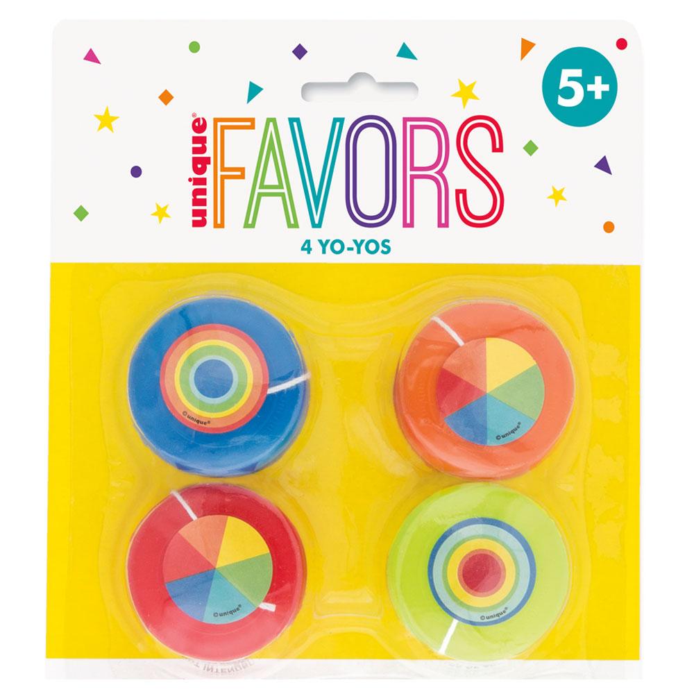 Orrefors Pearl 4-pack  Orrefors Design