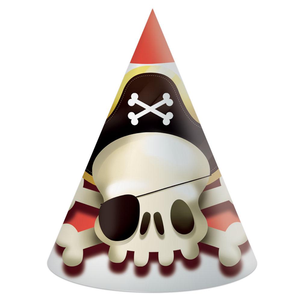 Powerful Pirates Kalashattar