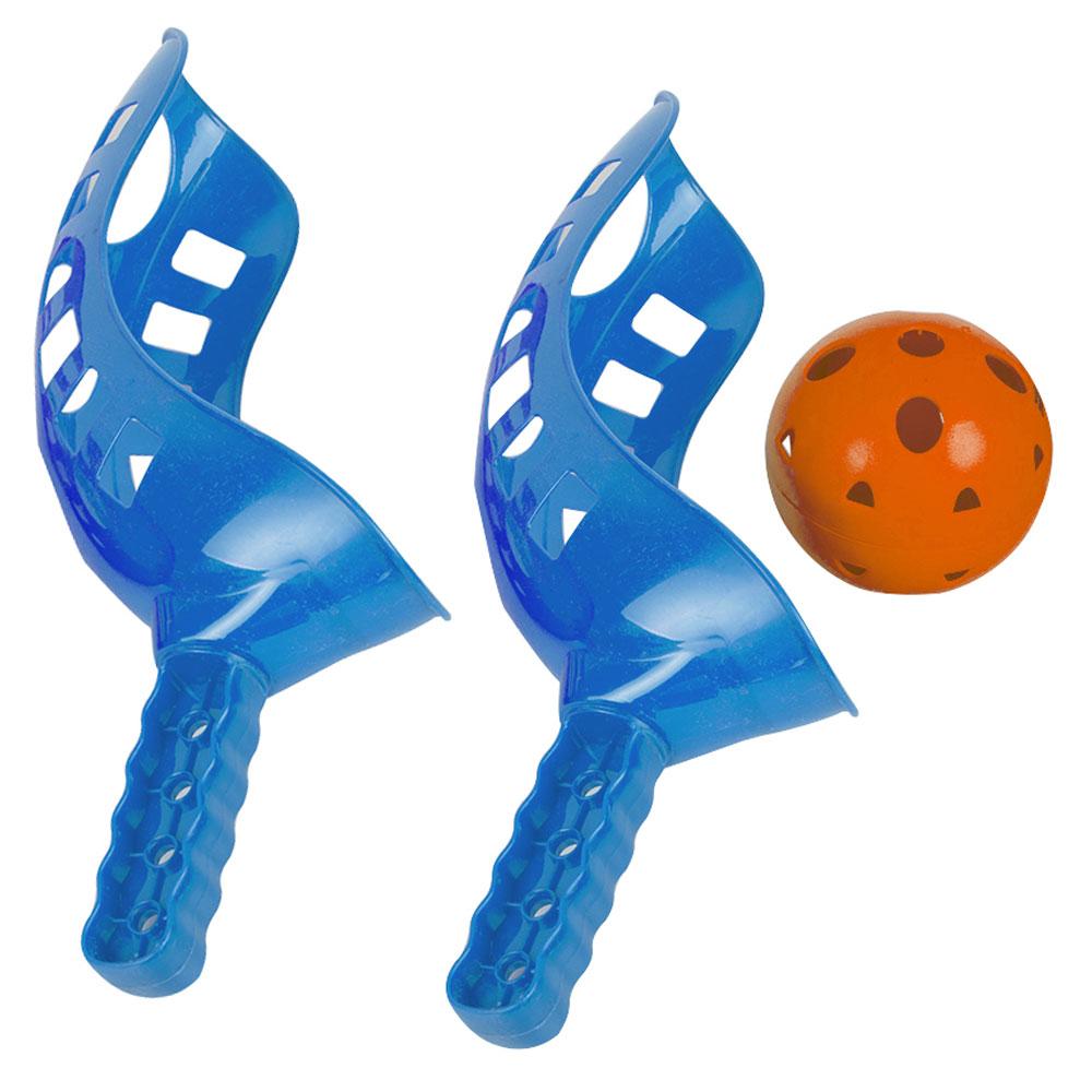 Scoop Ball Set