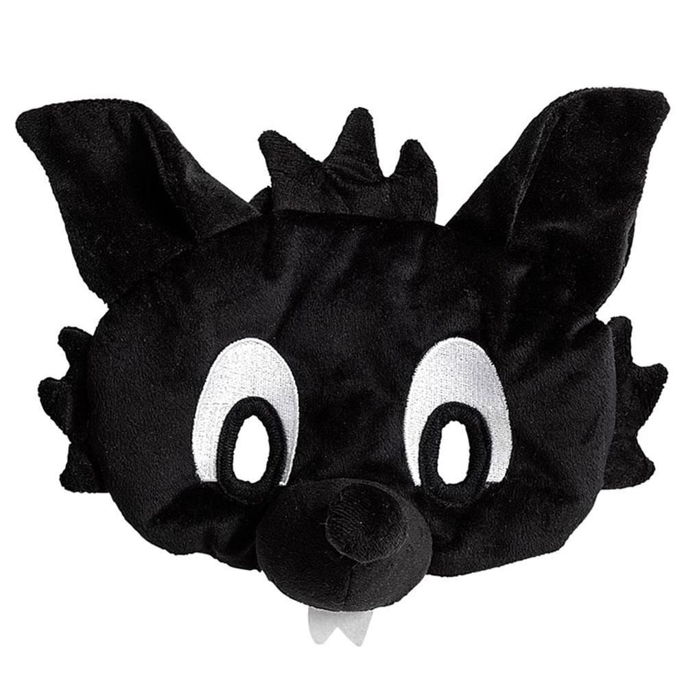 Vargen Mask