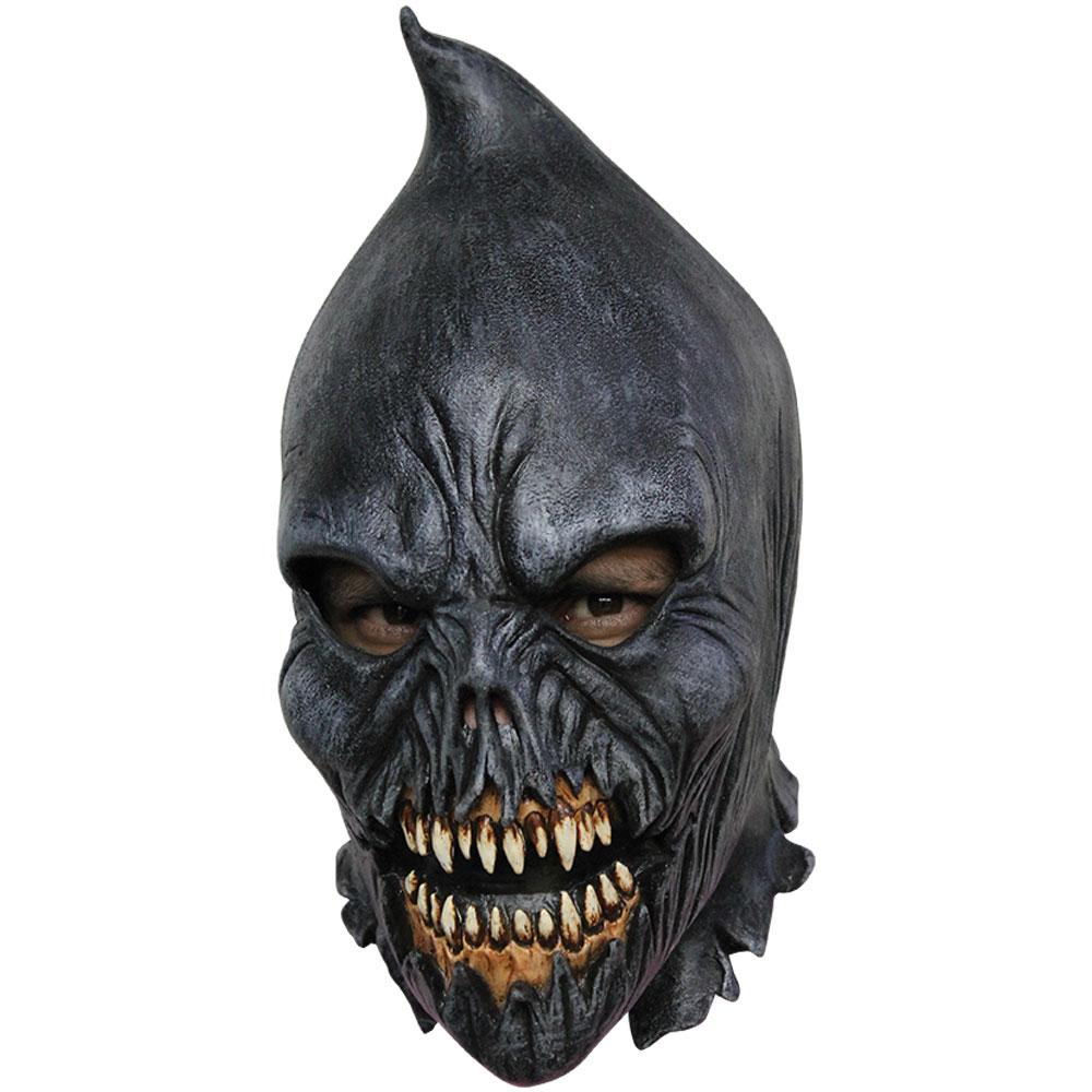Zombie Bödel Mask